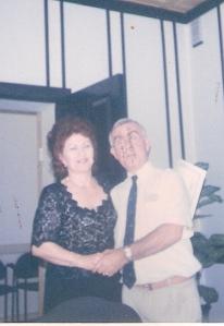 Чемурзиева Сибинга июнь 1997г