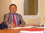 Сейдинов Шора Мусалиевич