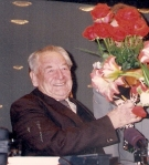 Сахаров М И 1995