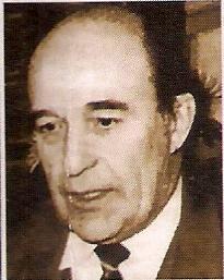 Бородин И.Г.