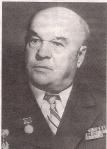 Лузин П.Г.