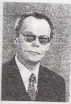 Шеметов В.Н.