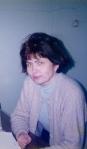 Богданова В. В.