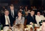 1997г на совещании в мае
