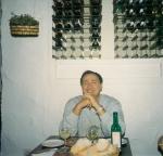 В Эдинбурге 10 06 1997г Ulai