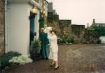 В Эдинбурге 11 06 1997г