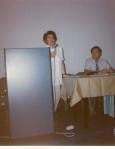 Турция 1997 доклад