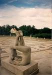 Осло парк2