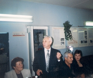 16 сентября 1999г. Эйдинов Р.М.
