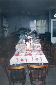 16 сентября 1999г стол