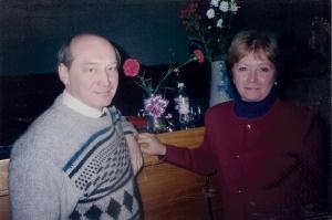 1999 семинар Мигунов Николаева