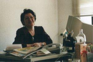 2001g v Delruse