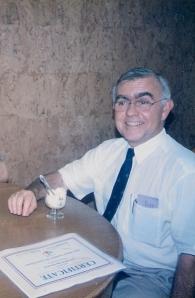 Смит Сибинга фото 1997 июнь