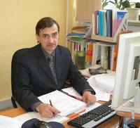 начальник отдела АСУ Назаров С.И.
