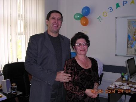 юбилей 2004 1