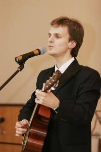poet Ivan Kosiakov