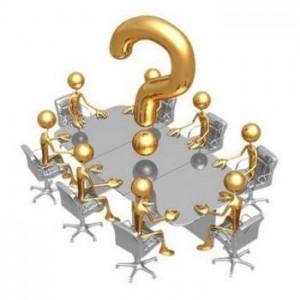 Идеи бизнес-анализа